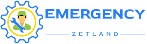 Emergency Plumber Zetland